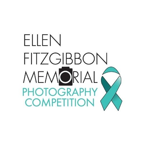 Ellen Fitzgibbon Memorial Photography