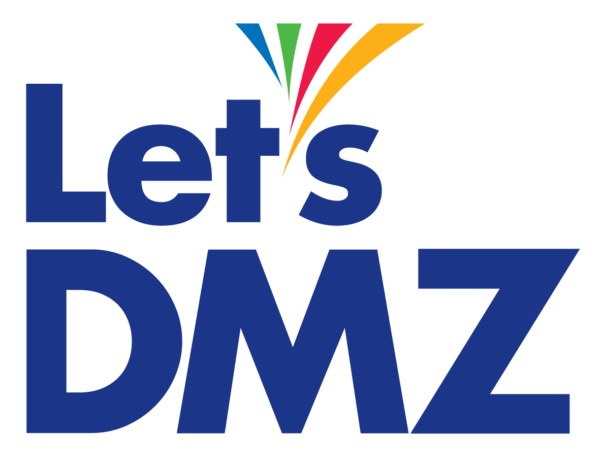 Let's DMZ Peace-Environment Awards