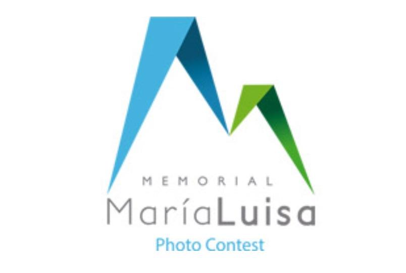 Memorial María Luisa Photo and Video Contest
