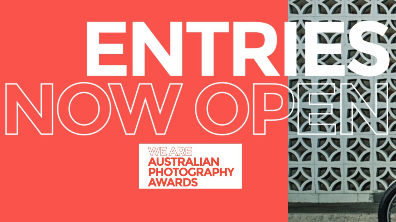 Australian Photography Awards