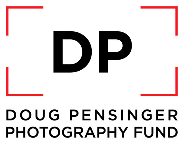 Doug Pensinger Photography Fund Grants and Mentorships