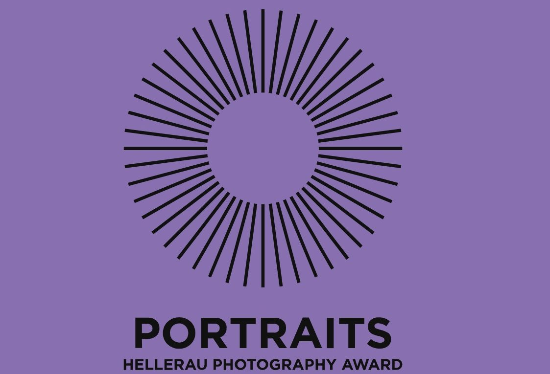 Hellerau Photography Awards