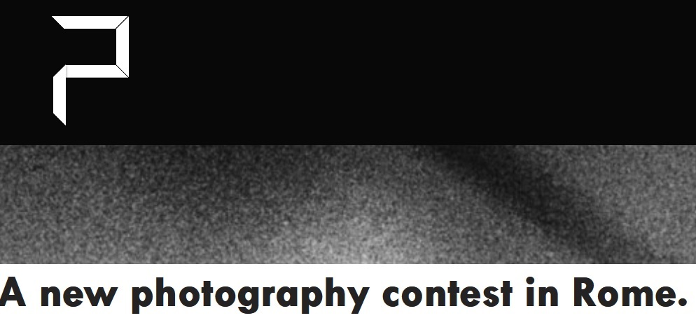 Passepartout Photo Prize