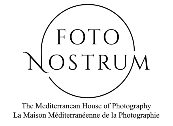BIENNIAL GRANT