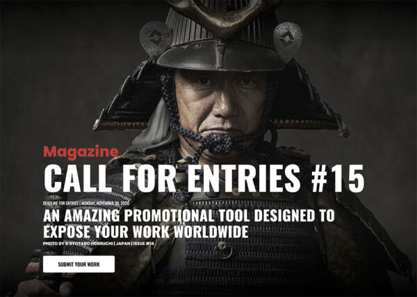 Dodho Call for Entries