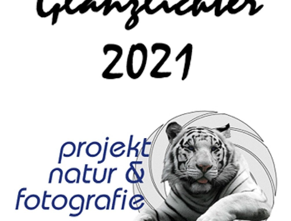 Glanzlichter International Competition of Nature Photography