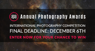 Photo Awards Photography Contest 2020