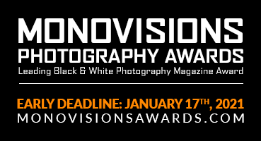 BW Photo Awards Photography Contest 2021