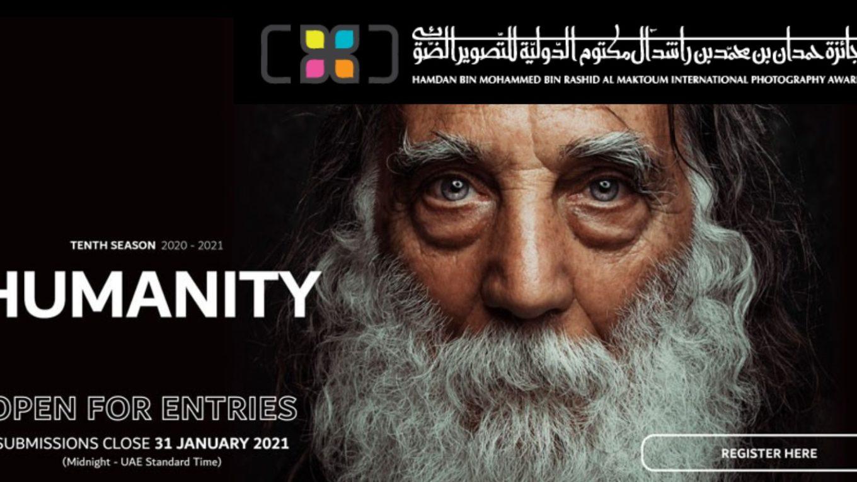 HIPA 2020-2021 International Photography Award