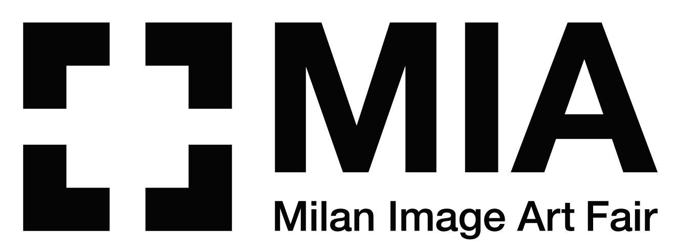 MIA Milan Art Fair