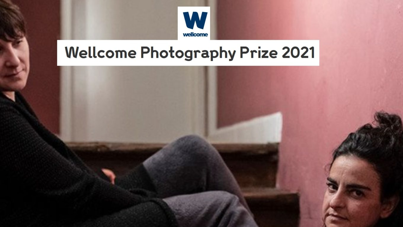Wellcome Photography Prize