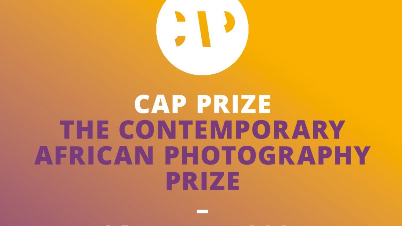 CAP Prize