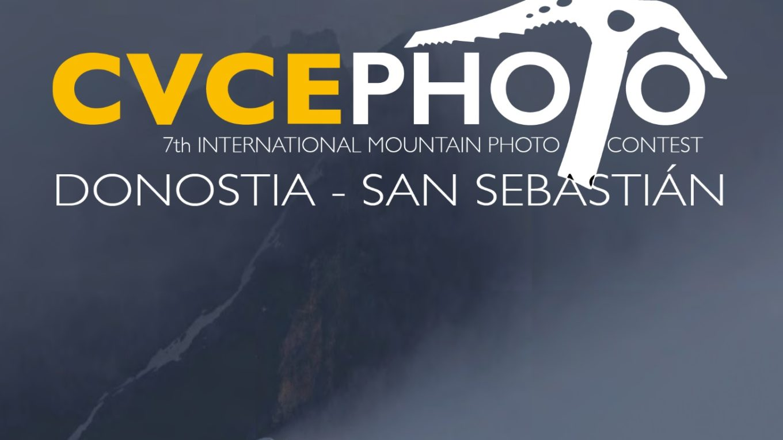 CVCEPHOTO Mountain Activity Photo Contest