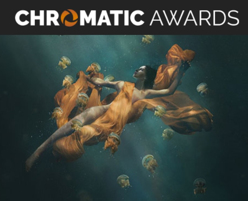 Chromatic Photo Awards
