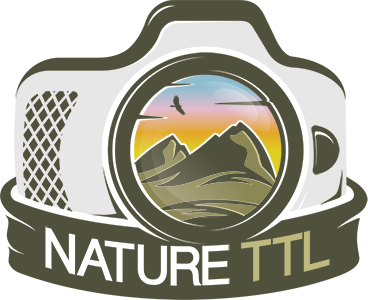 Nature TTL Photographer of the Year