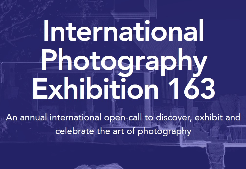 International Photography Exhibition