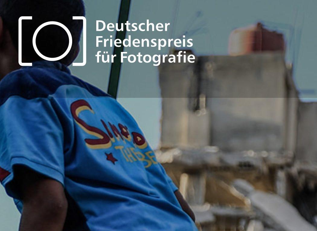 Felix Schoeller Photo Award