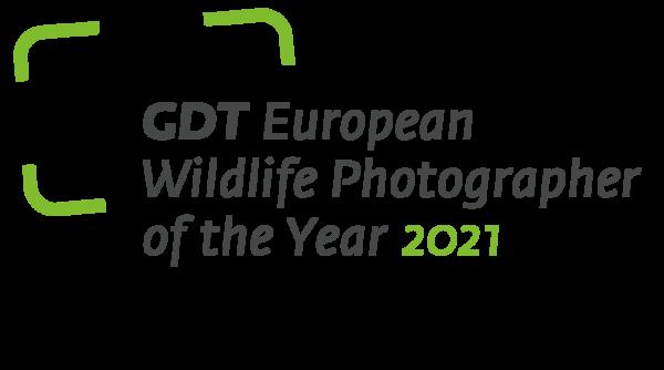 GDT European Wildlife Photographer of the Year