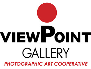 ViewPoint Gallery Competition
