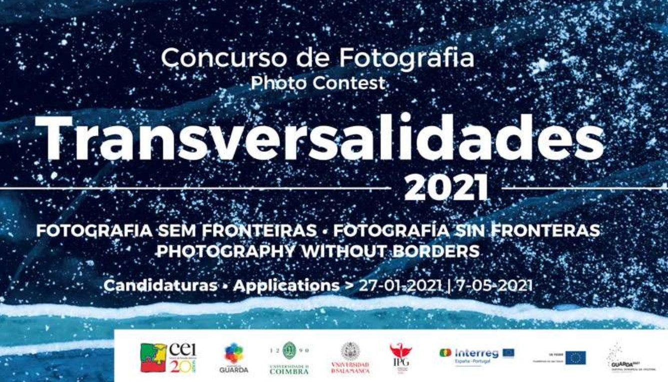Transversalidades: Photography without borders
