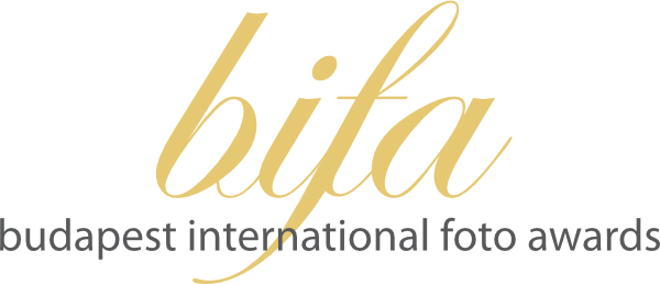 Budapest International Foto Awards