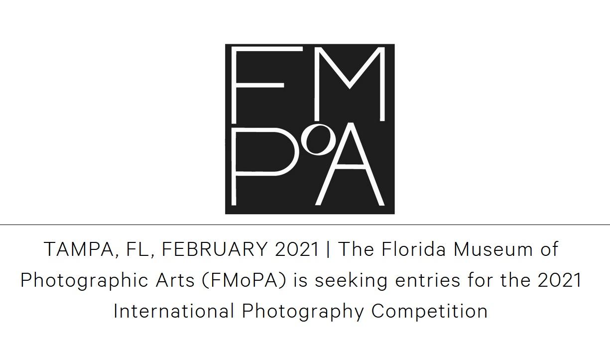 FMoPA International Photo Competition