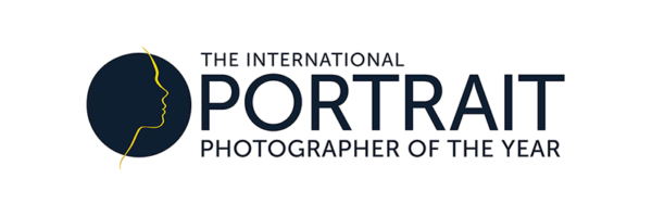International Portrait Photographer of the Year
