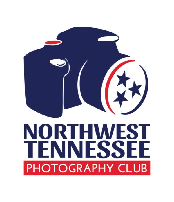 Northwest Tennessee Photo Contest