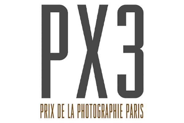 Px3 Prix de le Photographie Paris