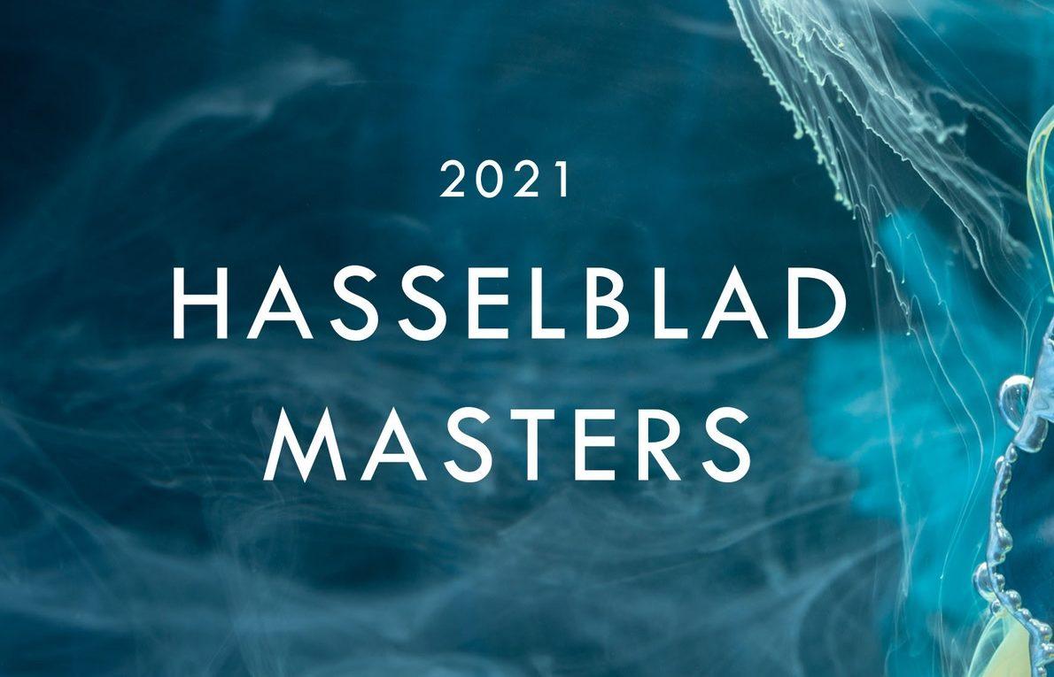 Hasselblad Masters