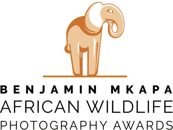 Benjamin Mkapa African Wildlife Photography Awards