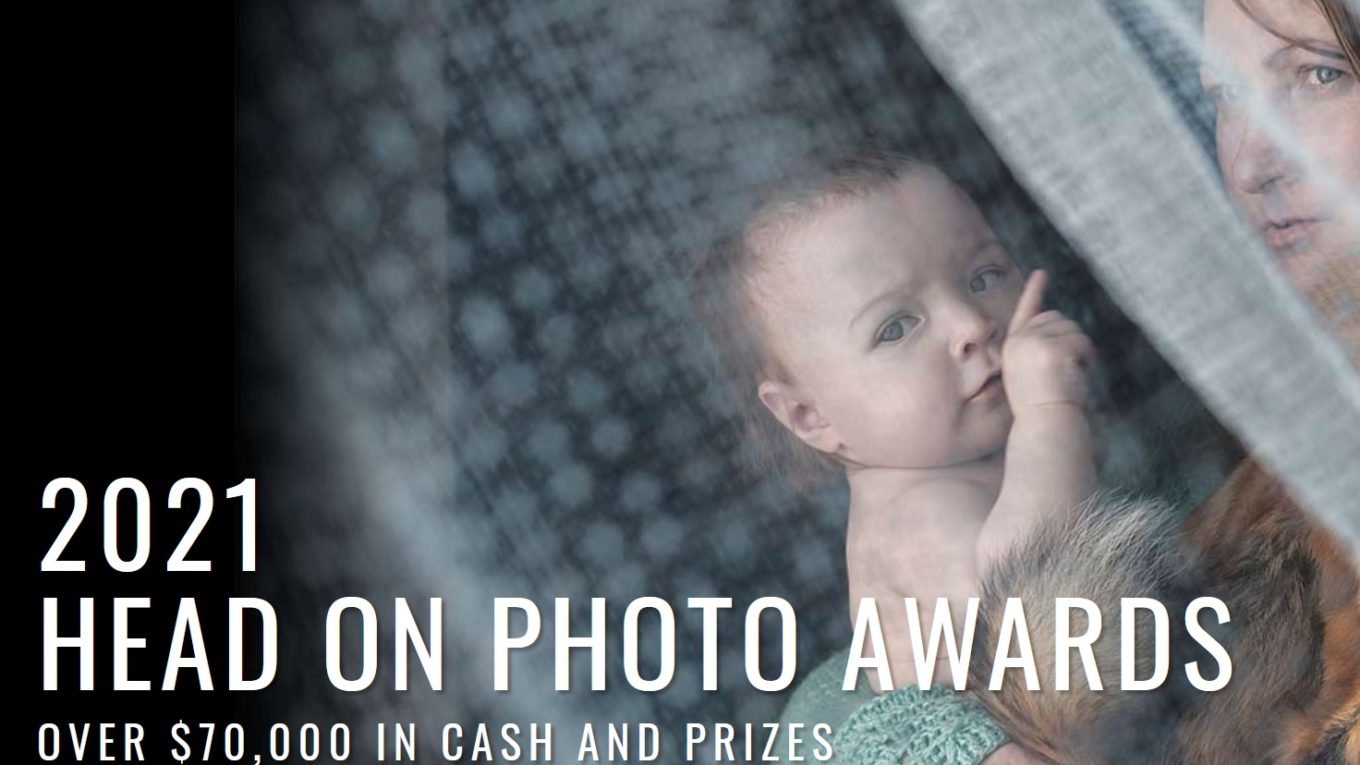 Head On Photo Awards