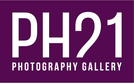 PH21 Gallery: Motion