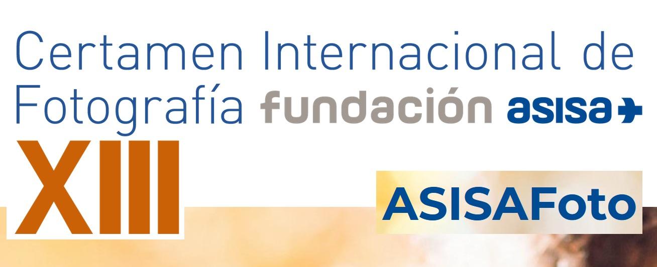 ASISAFoto Contest