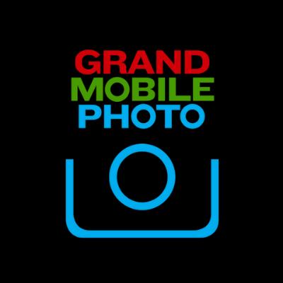 Grand Mobile Photo