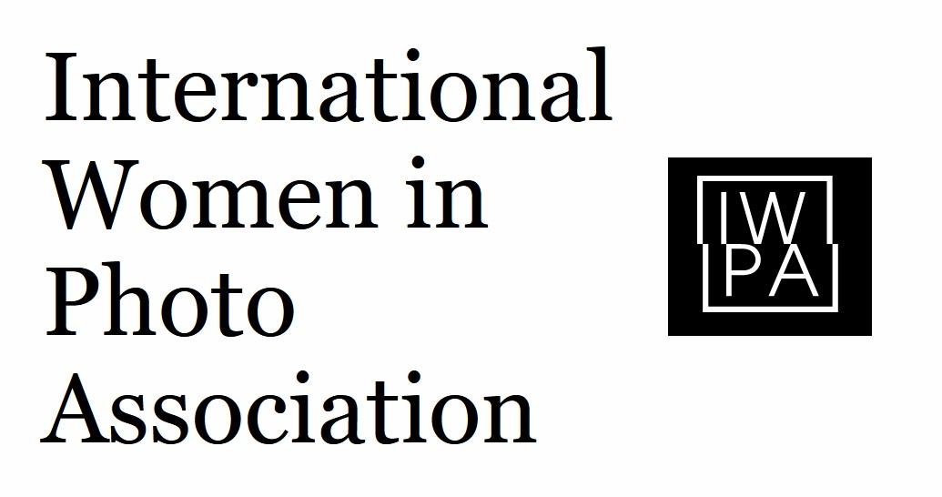 International Women In Photo Award