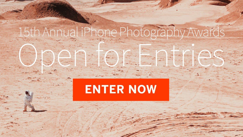 IPPA iPhone Photography Awards