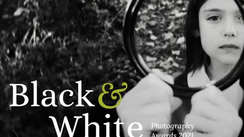 LensCulture Black & White Photography Awards