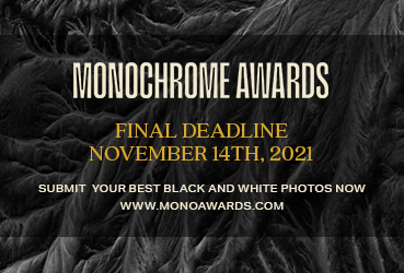 B&W Awards Photography Contest 2021