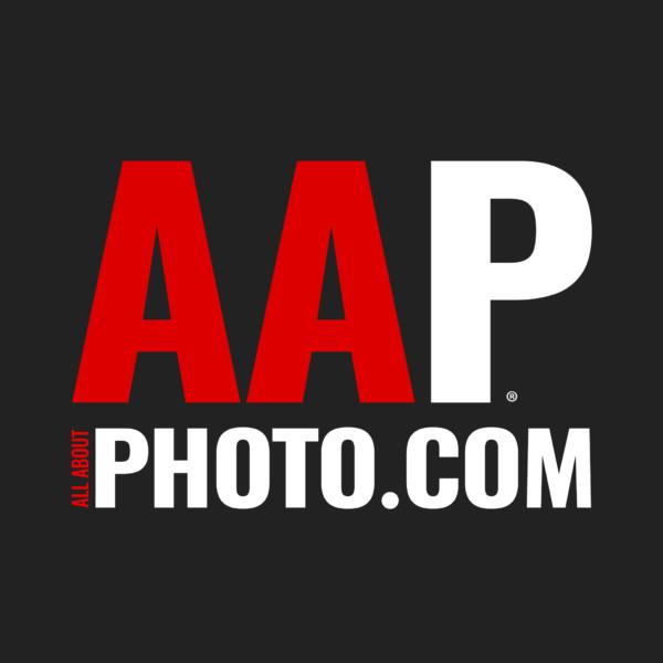 AAP Magazine #22 Streets