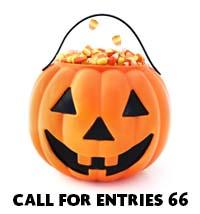 CQ66 International Call for Entries