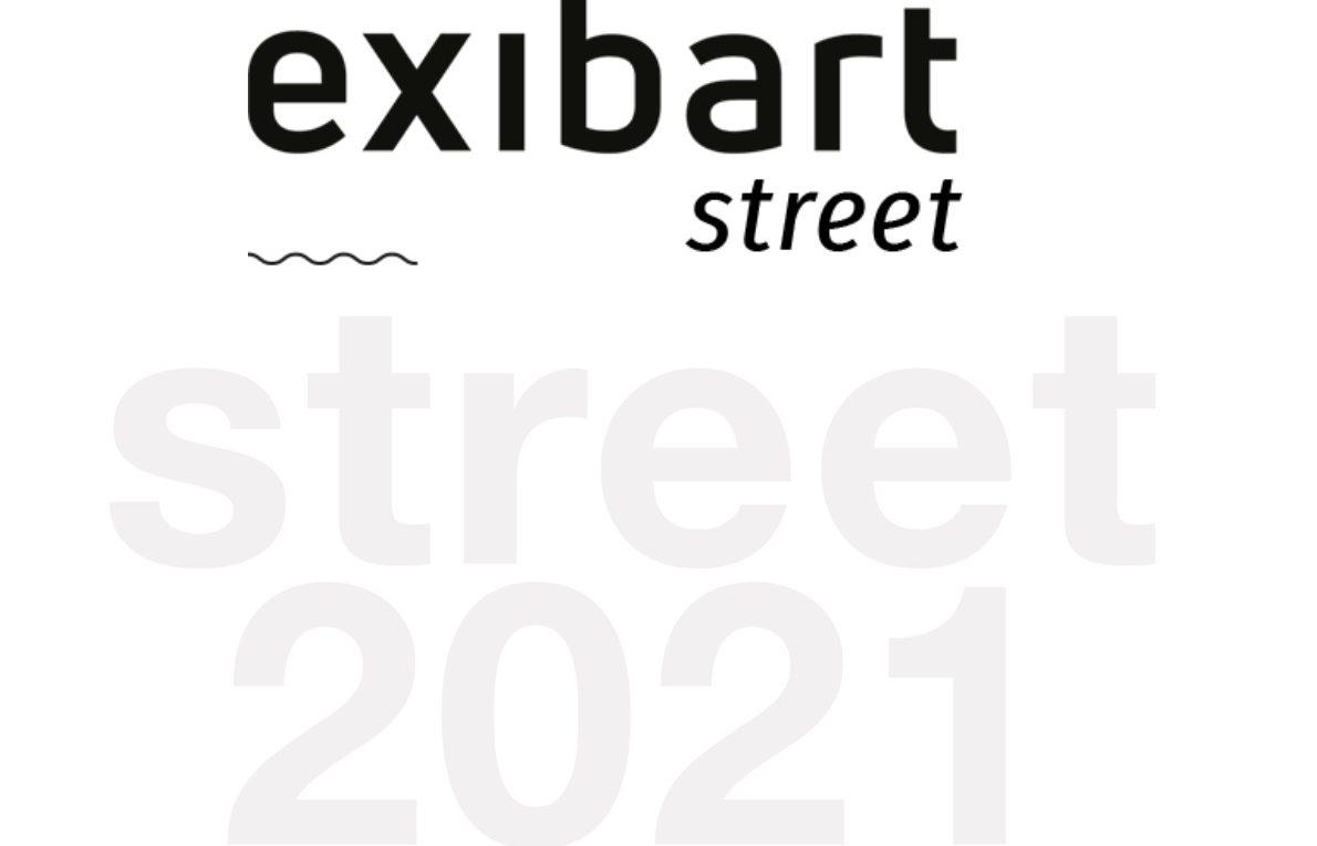 Exibart Street Photography Contest